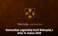 b_200_140_16777215_00_images_stories_aktualnosci_Zrzut_ekranu_2020-03-14_o_141533.png
